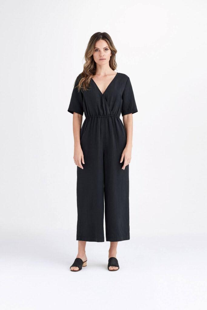 Vetta sustainable womenswear