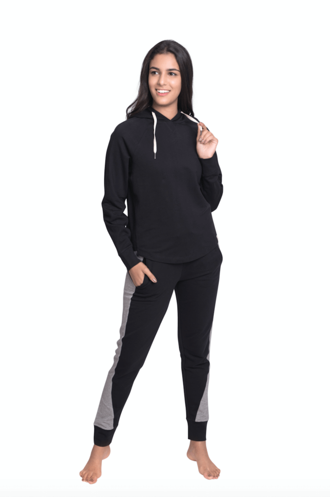 Satva Eco-Friendly Activewear