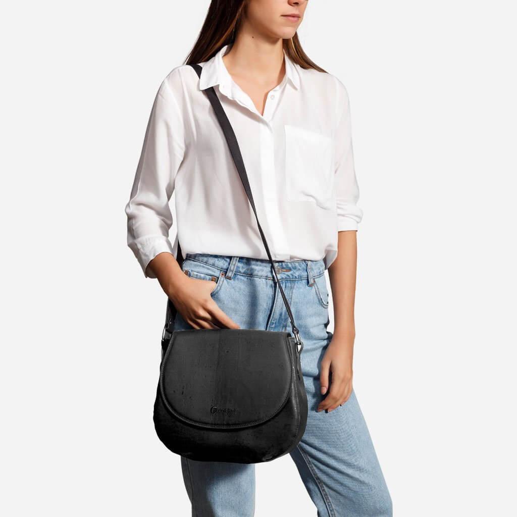 Corker Vegan handbags