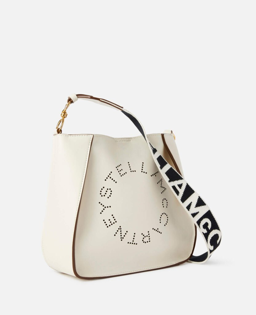 Stella McCartney Fashionable Vegan purses