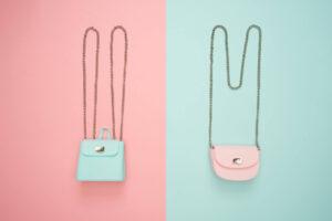 vegan purse brands