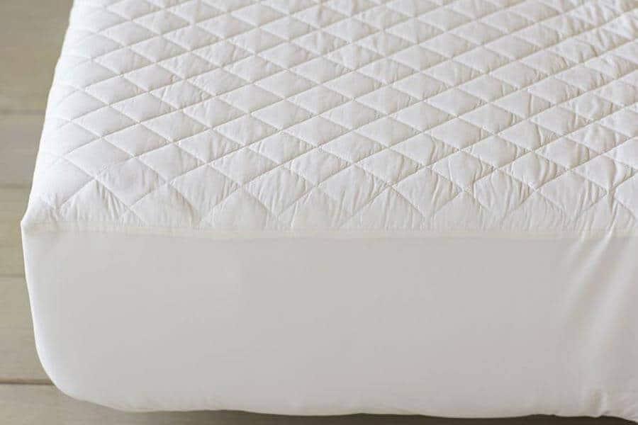 coyuchi eco-friendly mattress brands