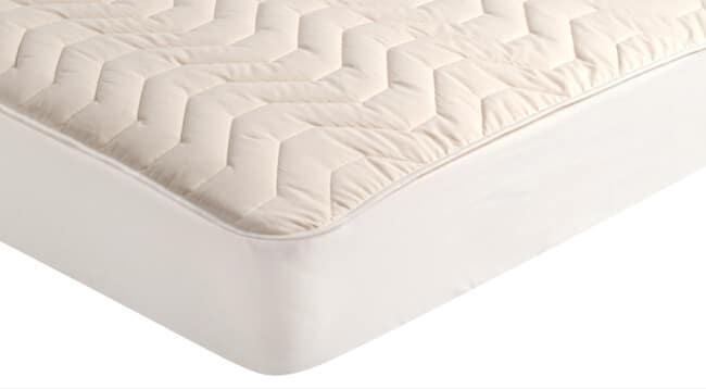 gotcha covered ethical mattresses