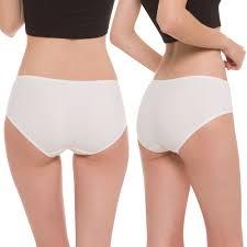 hesta organic underwear
