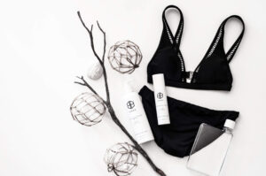 Organic Underwear Brands for Women