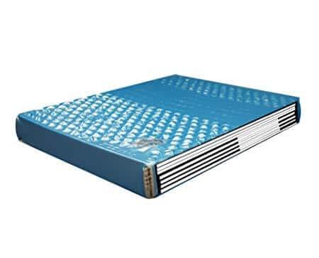 strobel organics mattresses