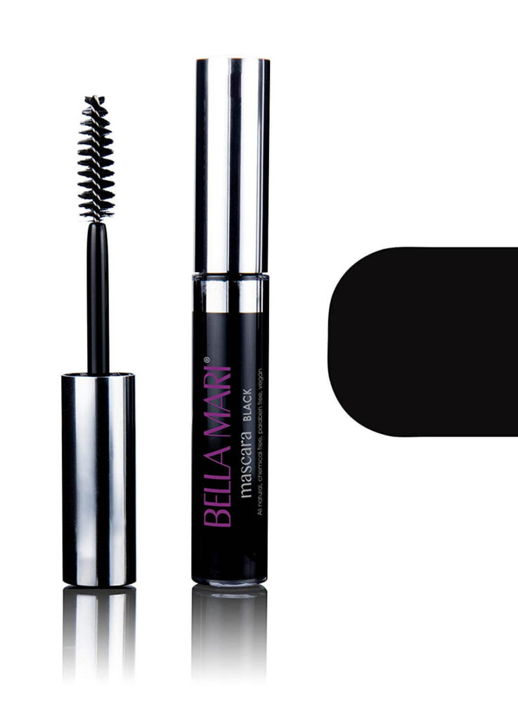 Nature's Brands Bella Mari mascara