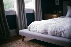 best organic mattress brands