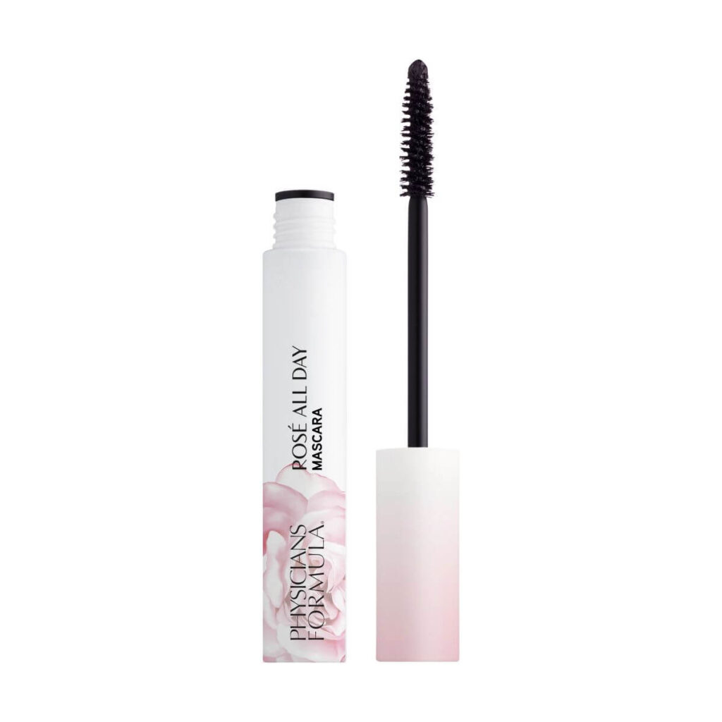 physicians formula mascara