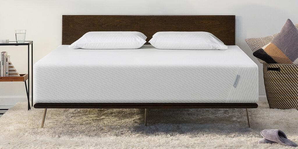 tuft and needle mattress brand