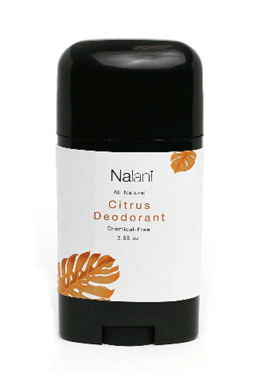 nalani vegan deodorant
