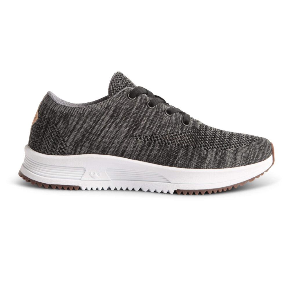 freewaters vegan sneakers