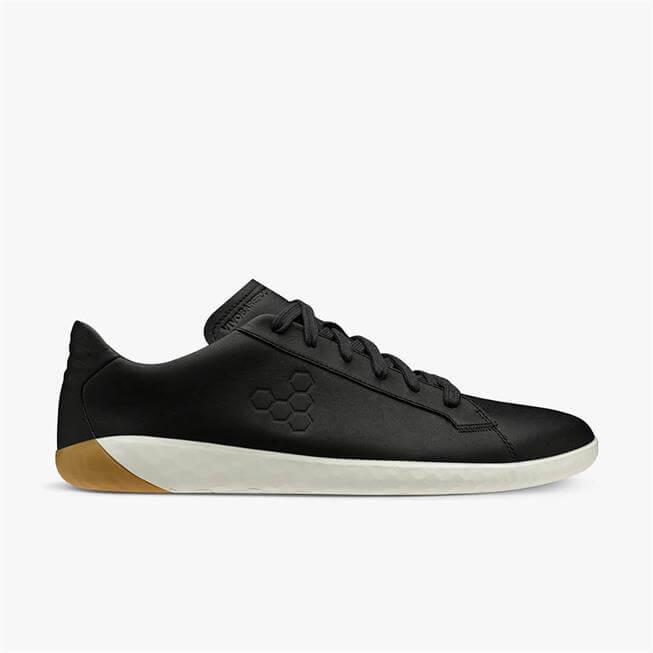 Vivobarefoot vegan sneakers