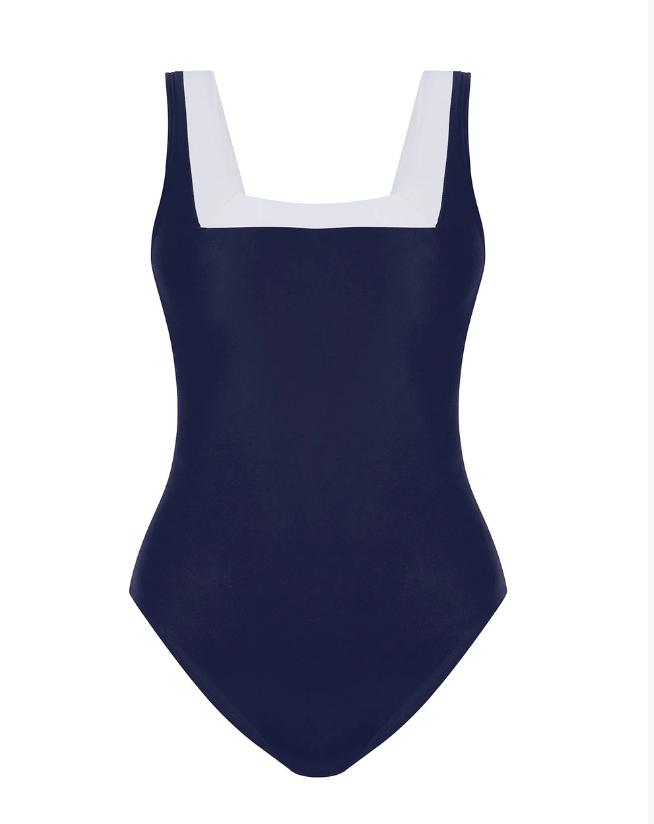 Casa Raki swimwear