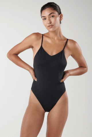 ookioh sustainable swimwear