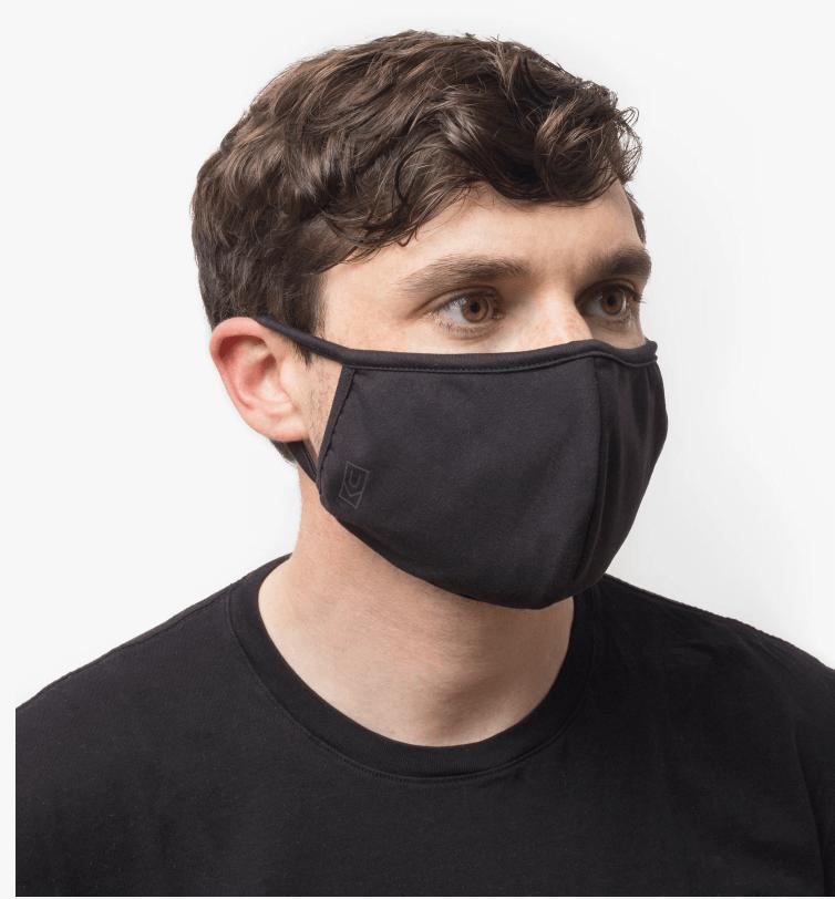 ugmonk face mask