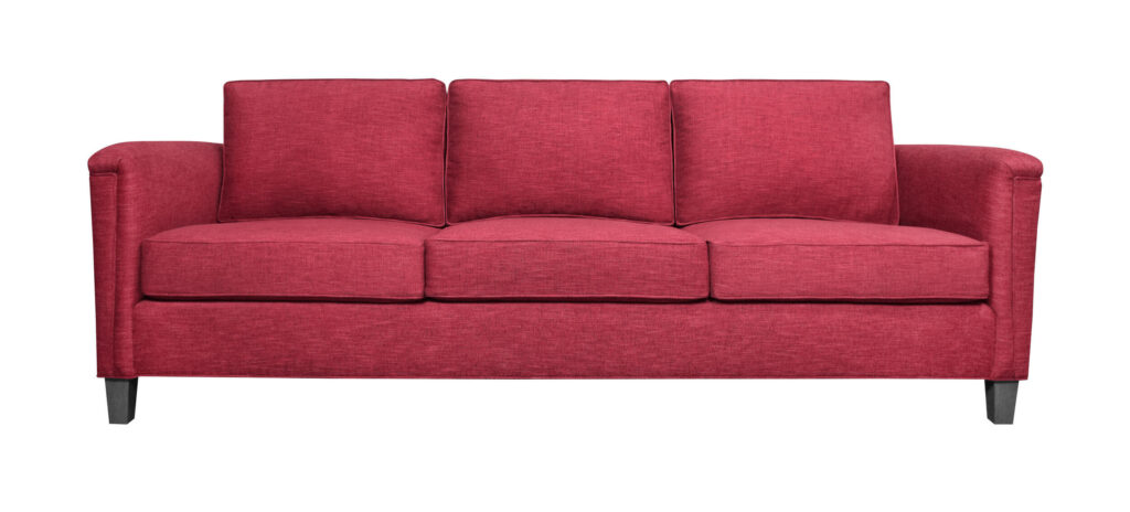 ecobalanza sustainable sofa brand