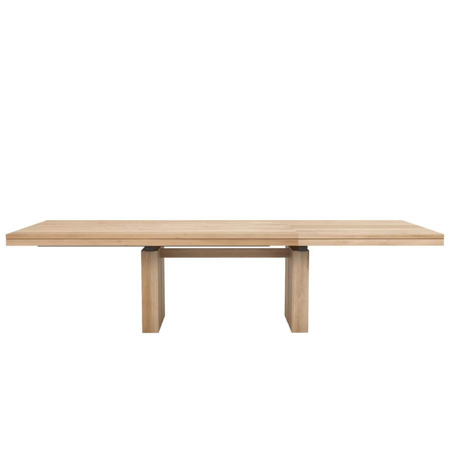 tree.co ethical furniture