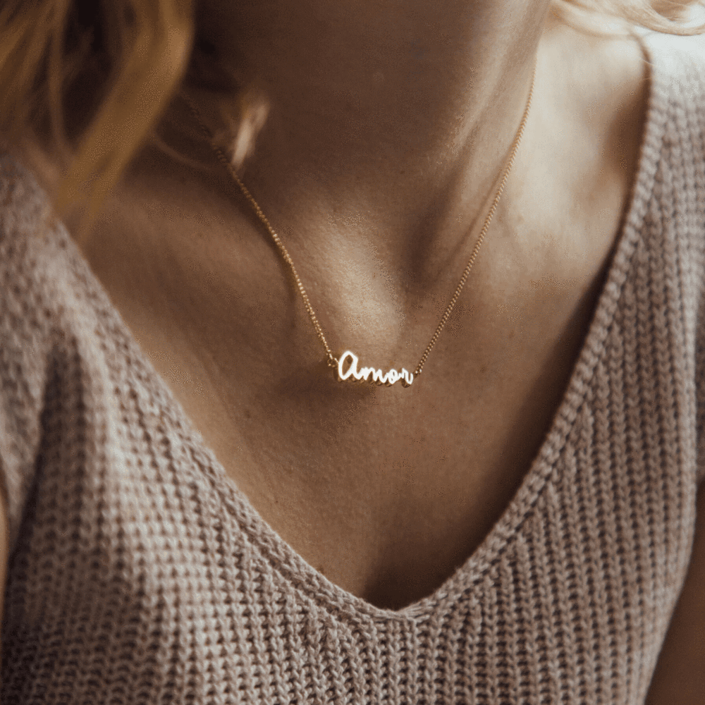 Capsul Jewelry sustainable