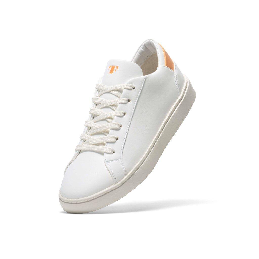 Thousand Fell vegan sneakers