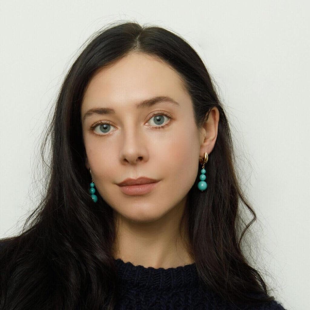 SiiZu sustainable jewelry