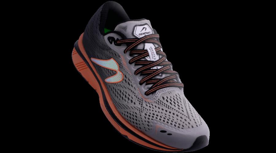 Women's Gravity Newton Running Shoes