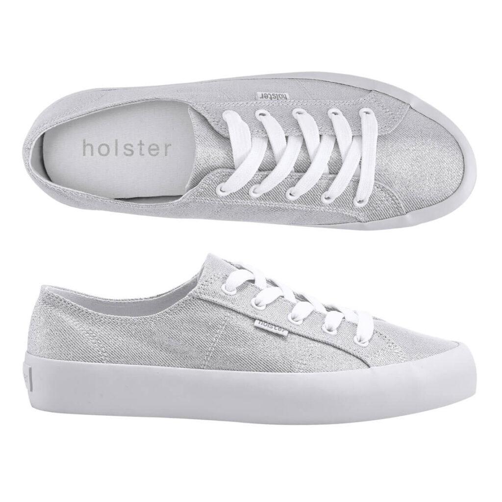 holster eco-friendly shoes Australia