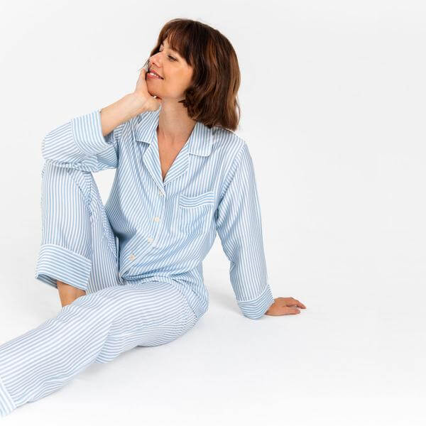 ettitude eco-friendly sleepwear