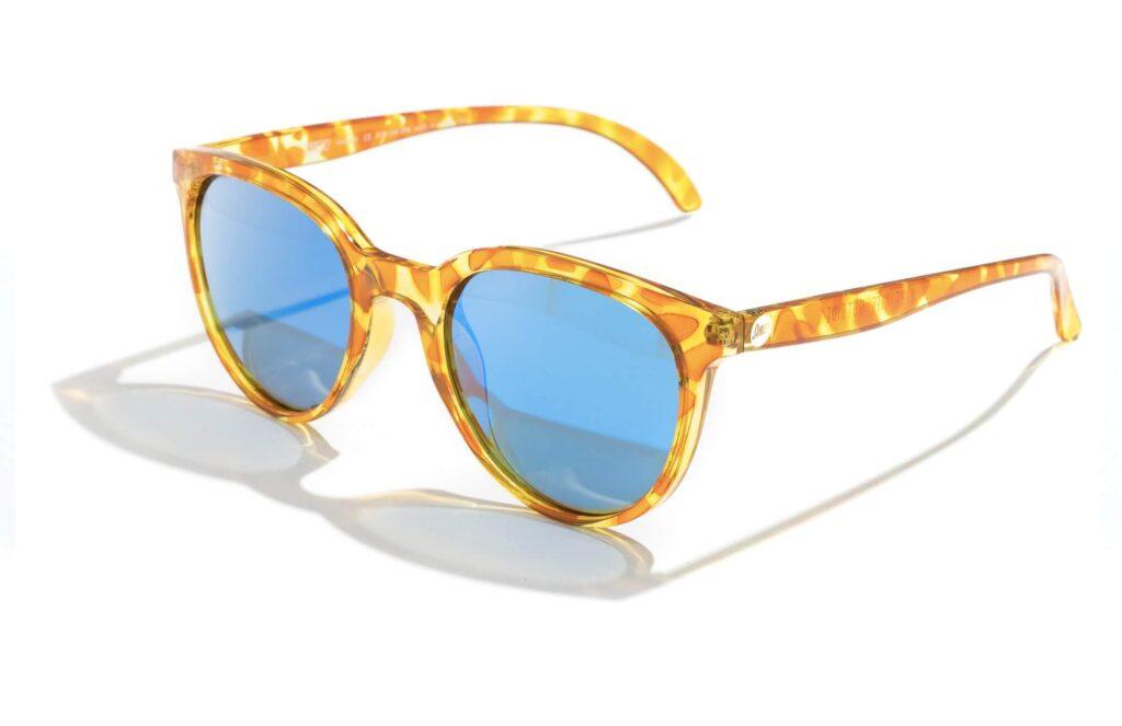 Sunski sustainable sunglasses