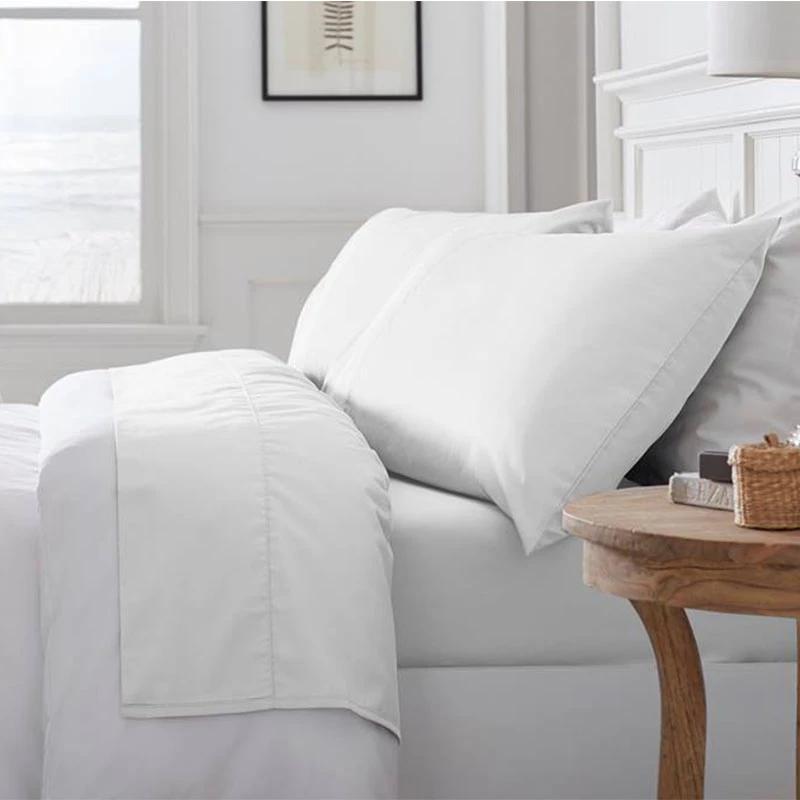 Grund eco friendly bedding