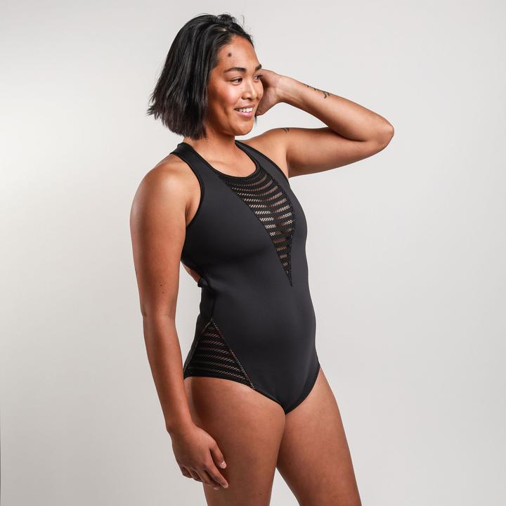Hakuna Wear ethical surfing swimsuits