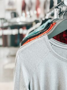 Is Lululemon an Ethical and Sustainable Brand