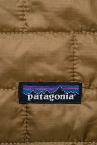 Is Patagonia Ethical