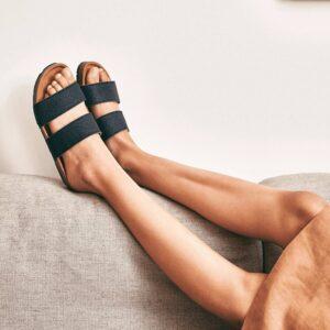 Best Vegan Sandals for Summer