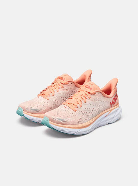 Outdoor Voices Hoka Running Shoes