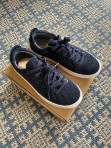 Allbirds Tree Pipers Review