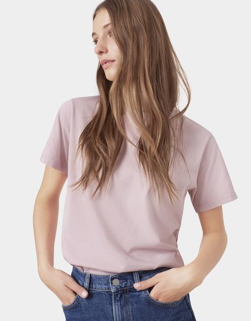 Colorful Standard organic cotton T shirt