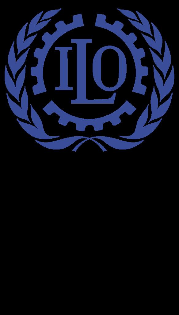 ILO standards
