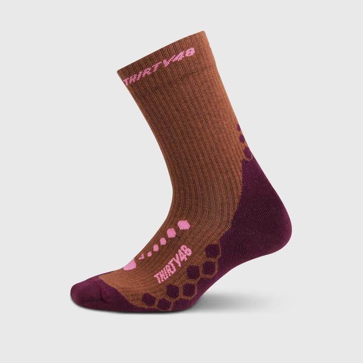 Thirty 48 Light hiking socks