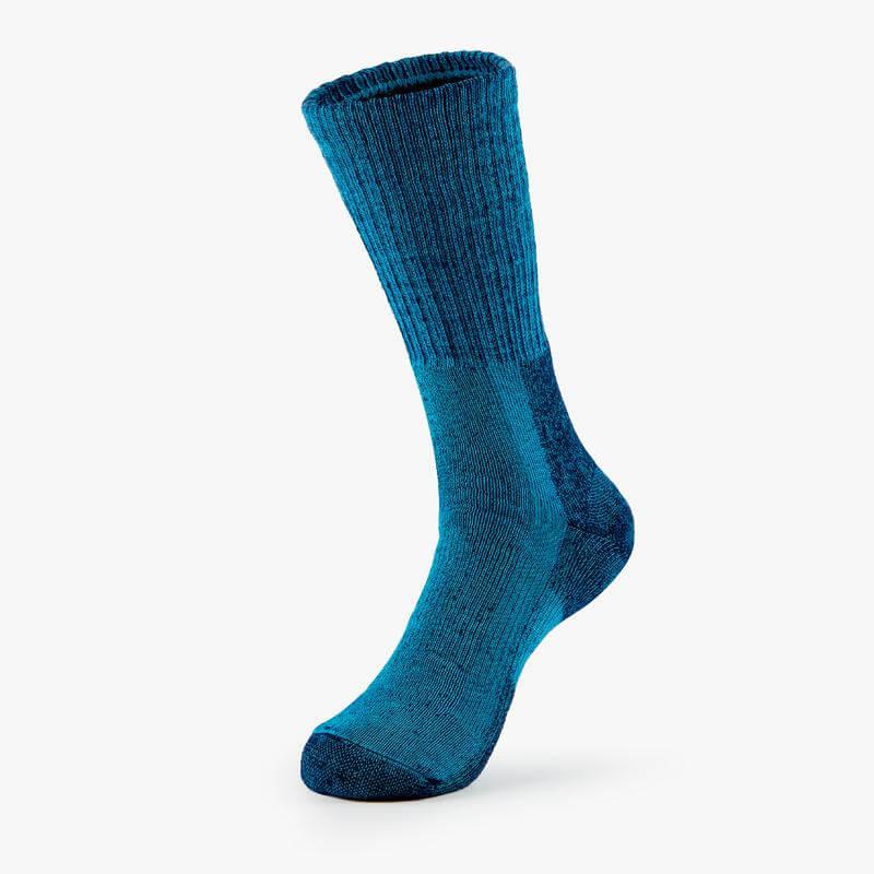 Thorlos vegan hiking socks