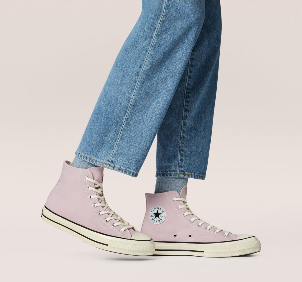 Converse Renew sneakers