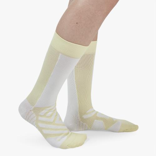 On running vegan trail socks